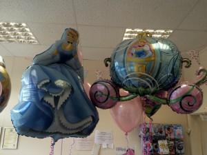 Balloons_Shop