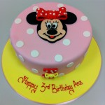 Birthday_Girls