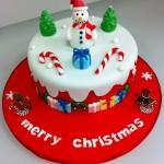Seasonal_Christmas