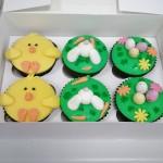 Seasonal_Easter