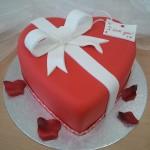 Seasonal_Valentines